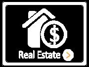 real-estate-icon